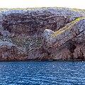 Cabrera Archipelago Maritime-Terrestrial National Park - panoramio (7).jpg