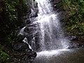 Cachoeira Véu de Noiva 01.jpg