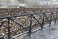 Cadenas amour Pont Neuf Paris 5.jpg