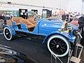 Cadillac Speedster (38629905482).jpg