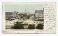 Cadillac Square and County Building, Detroit, Mich (NYPL b12647398-62479).tiff