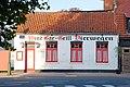 Café Vierwege.jpg