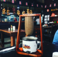 Café chorreado.png