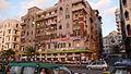 Cafe de la Paix, Alexandria.jpg