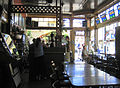 Caffe Trieste, North Beach, San Francisco.jpg