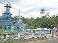 Cagar budaya Masjid Saadah.jpg