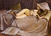 Caillebotte_Gustave_Femme_Nue_Etendue_Sur_Un_Divan.jpg