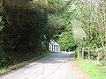 Cairdie House - geograph.org.uk - 419800.jpg