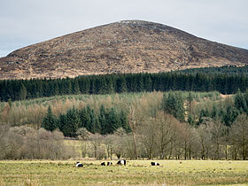 Cairnsmore of Fleet from the west.jpg