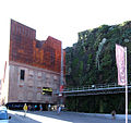 CaixaForum in Madrid.jpg