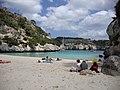 Cala Macarelleta - panoramio.jpg