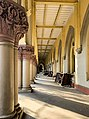 Calcutta High Court - 01.jpg