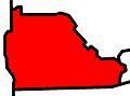 CalgaryShaw electoral district 2010.jpg