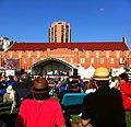 Calgary Blues Festival. (6039074202).jpg