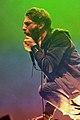 Caliban beim Impericon Festival 2015 in Leipzig 01.jpg