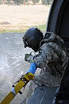 California's citizen soldiers and airmen help extinguish raging wildfires DVIDS653170.jpg