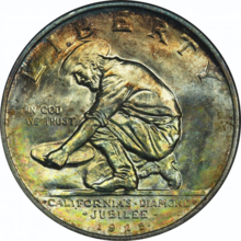 California half dollar obverse (transparent).png