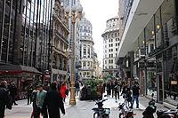 Calle Florida, Buenos Aires.jpg