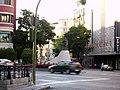 Calle de Goya - panoramio - Ricardo Ricote Rodrí… (6).jpg