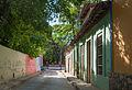 Calle típica de San Juan Bautista.jpg