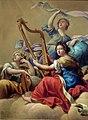 Calliope, Urania et Terpsichore by Pierre Mignard.jpg