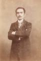 Calouste Gulbenkian in 1892.png