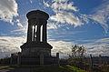 Calton Hill (11105621753).jpg