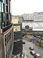 Calton Road from Waterloo Place - geograph.org.uk - 1174090.jpg