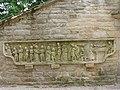 Calvaire du cimetière de Guéhenno 26.jpg