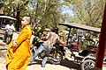 Cambodia (24315586355).jpg