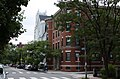 Cambridge MA Magazine and William Streets.jpg