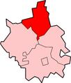 CambridgeshireFenland.png