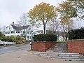 Camden, ME 04843, USA - panoramio (26).jpg