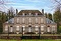 Camiers Château du Rohart.jpg