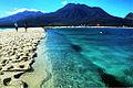 Camiguin island coastline.jpg