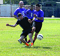 Camp Johnson commands battle for victory in soccer tournament 130824-M-OT339-002.jpg