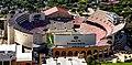 Camp Randall Stadium aerial (cropped).jpg