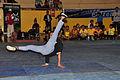Campeonato Nacional de Cheerleaders en Piñas (9901642644).jpg