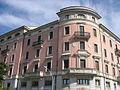 Campobasso Palazzo.jpg