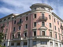 Wikipedia: Campobasso « Wiki Actu it