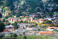 Campos do Jordão - Tilt Shift (7049298627).jpg