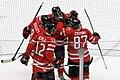 Canada2010WinterOlympicscelebration.jpg