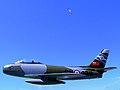 Canadian-Sabre-f86.jpg