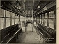 Canadian transportation and distribution management (1921) (14595747358).jpg