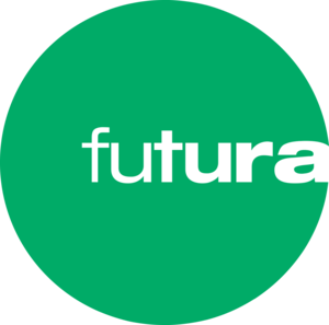 Futura (TV channel) - Image: Canal Futura