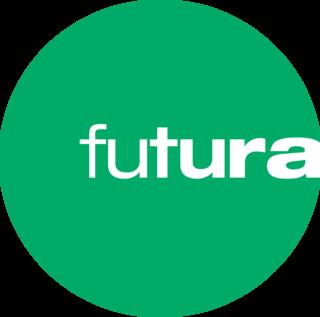 Futura (TV channel)