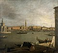 Canaletto - Basin of St Mark, NMW A 76.jpg