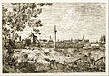 Canaletto - Imaginary View of Padua - Google Art Project.jpg
