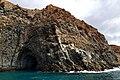 Canary Islands 2018-02-10 (26534203908).jpg