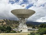 Canberra Deep Space Communication Complex 09.jpg